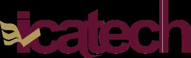 Instituto Virtual ICATECH